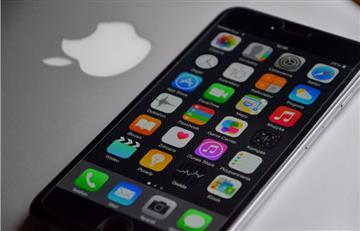 Apple: Estos son los equipos compatibles con iOS 11