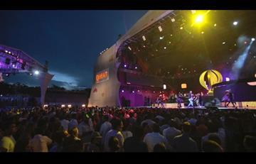 Premios Heat 2017: Transmisión En Vivo de la gala