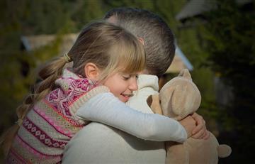 YouTube: Oraciones para pedir por los padres