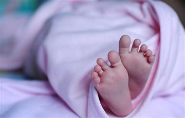 Bebé de 9 meses habría sido abusada en Líbano, Tolima