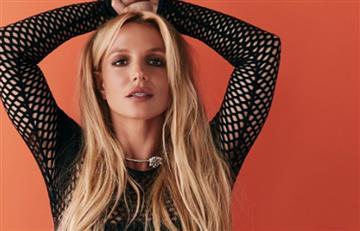 Britney Spears y el daño que está causando su Instagram