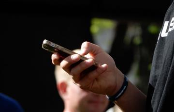 Ciberlunes: Recomendaciones para comprar desde el celular
