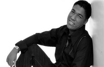 Kaleth Morales: Su familia conmemora el cumpleaños 34 del cantante
