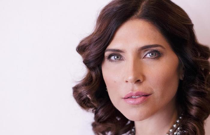 Lorena Meritano afirma que llegó a pensar seriamente en el suicidio