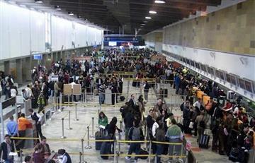 Menores de edad ya no podrán viajar sin un 'documento de identificación'