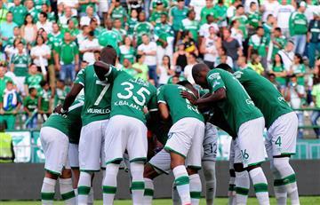 Cali vs. Nacional: Precio boletería gran final Liga Águila
