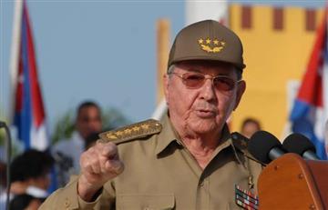 Salud de Raúl Castro es delicada, según disidente cubano