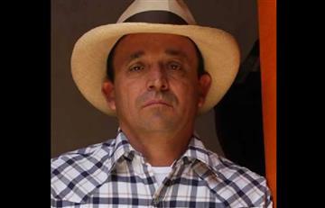 Santiago Uribe es llamado a juicio por la Fiscalía