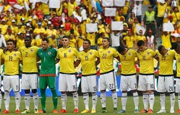 Colombia vs. Camerún: ¿A qué hora se juega y dónde ver el partido?