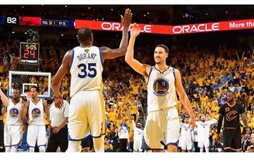 NBA: Las exageradas cifras que algunos pagaron por ver la final