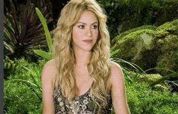 Shakira: El hombre que dejó a la barranquillera para el 'Día de amor y Amistad'