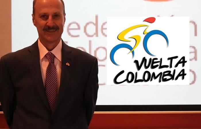 Vuelta a Colombia: Critican el recorrido planeado por Fedeciclismo