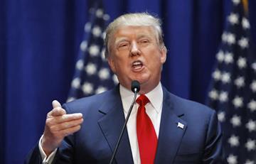 ¿Cómo festejará Donald Trump su cumpleaños 71?