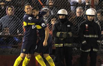 Primera División: Boca visita a Aldosivi y puede ser campeón