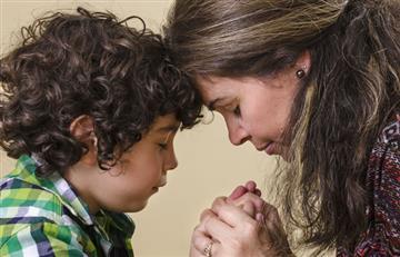 YouTube: ¿Cómo rezar el Padre Nuestro?