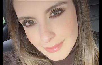 Laura Acuña: En su cumpleaños 35 recordamos sus mejores fotos