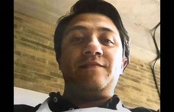 Fabián Herrera: ¿Qué información hay en su celular acerca de su muerte?
