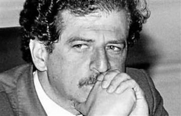 Por crimen de Galán condenan al coronel (r) Manuel Antonio González