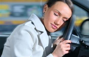 Seis recomendaciones para los conductores elegidos en vacaciones