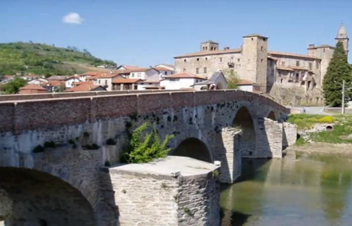 ¿Quieres vivir en Italia? En este pueblo te pagan 2,000 euros por mudarte