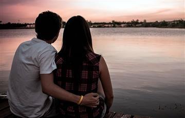 Tres formas de invitar a salir a la persona que te gusta