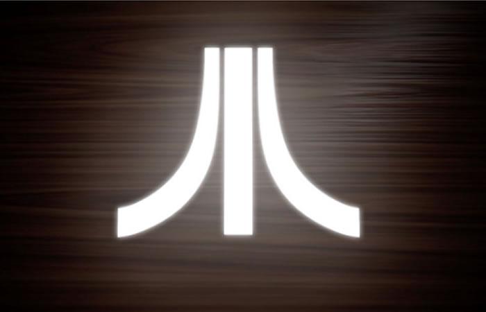 Atari anuncia su nueva consola 'Ataribox'