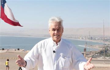 El chiste machista del ex presidente Piñera que indigna a Chile