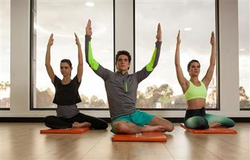 YouTube: Once beneficios que se obtienen al realizar Yoga