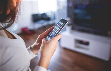 China: Así es el nuevo clon del iPhone 8 que ya se vende en el país