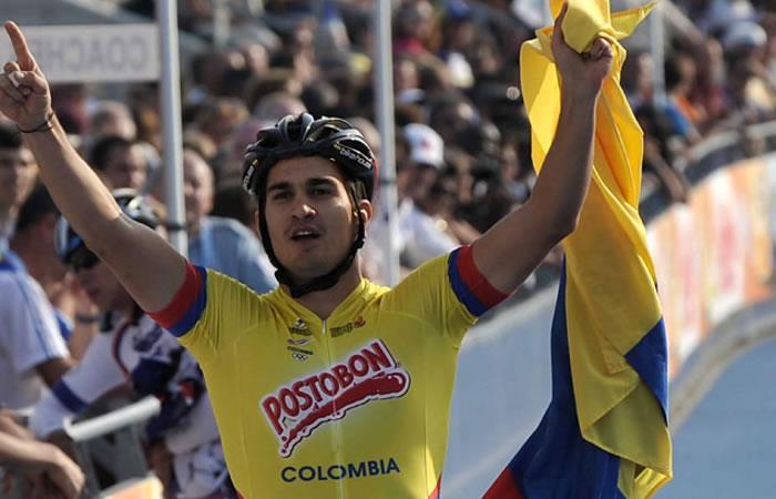 El patinaje colombiano, el deporte más ganador de los World Games