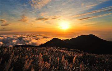 Solsticio de verano: Curiosidades del día más largo del año