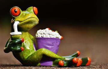 Estrenos de cine para temporada de vacaciones