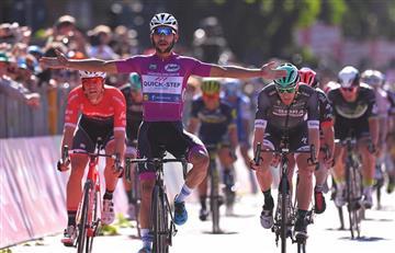 La regla que revolucionará el ciclismo en 2018