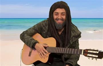 'Lokillo' arrasa con el tema musical 'El clic de Doris'