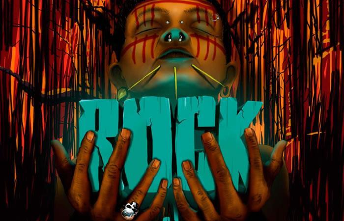 Rock al Parque 2017: Conozca el cartel de artistas