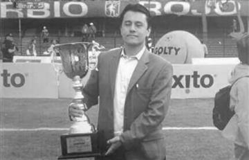 América de Cali: Asesinan a su exdirigente deportivo en el norte del Cauca