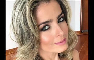 Cristina Hurtado confesó los motivos de su salida de RCN