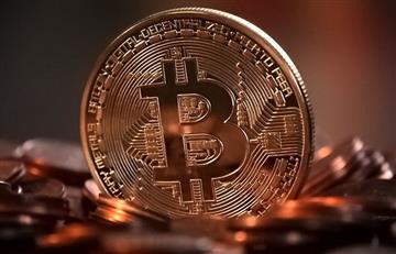 Ethereum Vs Bitcoin: ¿Cuál es la diferencia principal?
