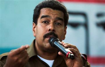 Asamblea Constituyente de Maduro podría ser saboteada