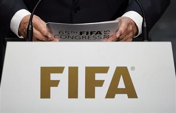 FIFA: Niña de 10 años recibió 2 millones de dólares