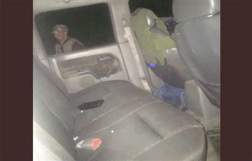 Cauca: Mueren tres policías en atentado a una patrulla de la Sijín