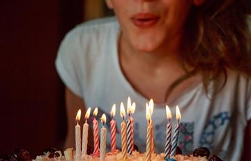 Dos rituales para atraer la prosperidad el día de tus cumpleaños