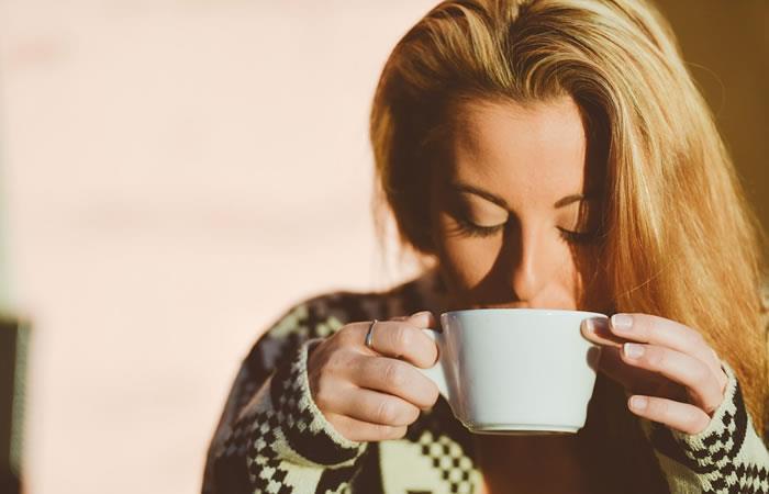 ¿El café aumenta el deseo sexual?