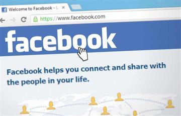 Facebook le apuesta a las series de televisión