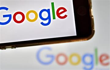 Google recibe multa récord de la Comisión Europea