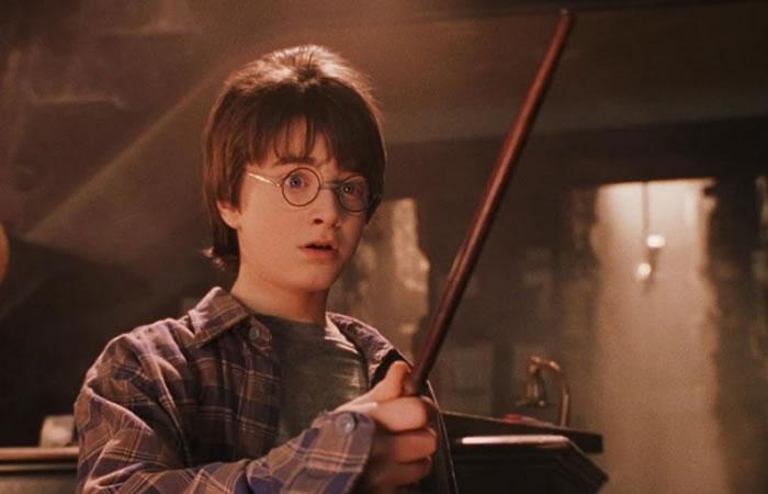 Harry Potter: Facebook y Twitter se unen a la celebración del joven mago