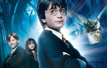 Harry Potter: La Sinfónica Nacional celebra los 20 años de la gran película