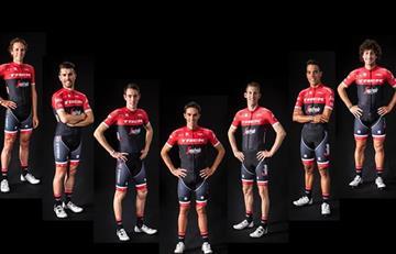 Tour de Francia 2017: André Cardoso del Trek da positivo en EPO