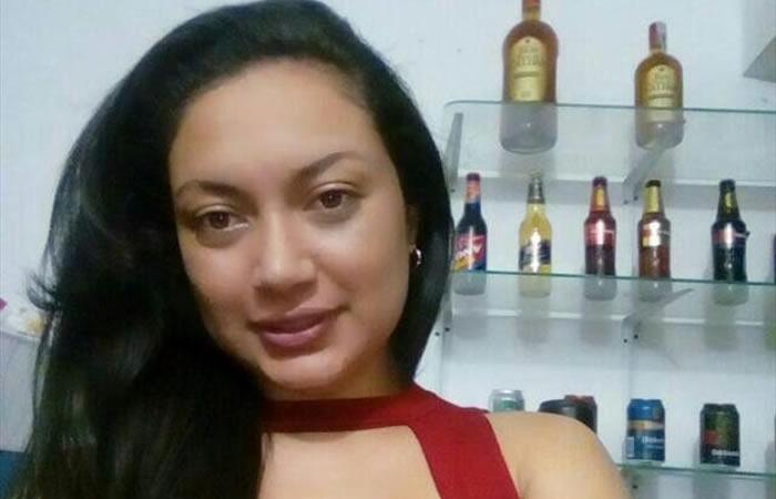 Colombiana fue hallada muerta dentro de una vivienda en Holanda