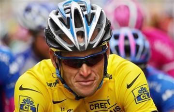 Tour de Francia: Lance Armstrong arremete contra la organización